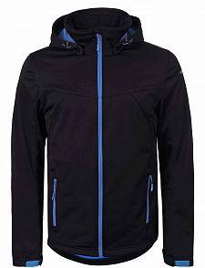 9e1c6779 Мужские летние куртки, купить по выгодным ценам в интернет магазине ...